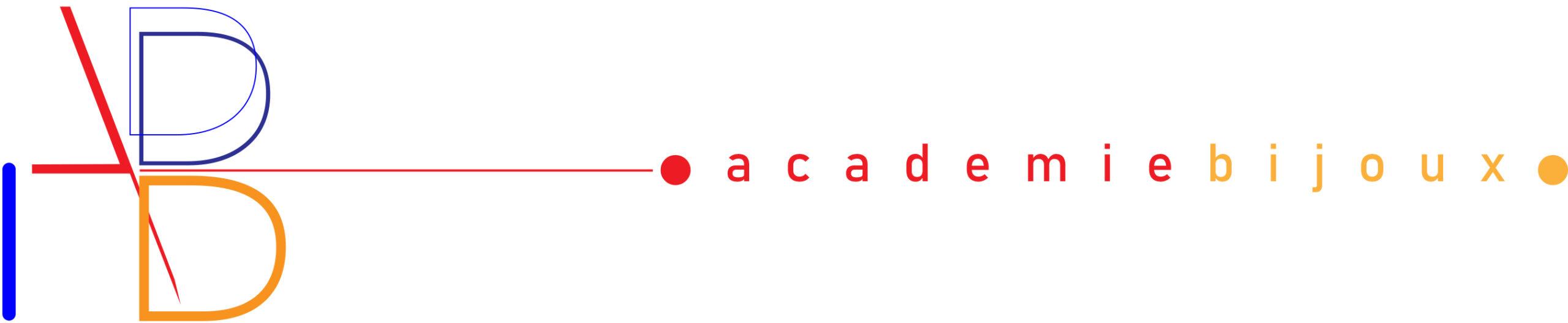 Académie Bijoux